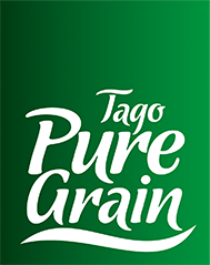 Tago Pure Grain