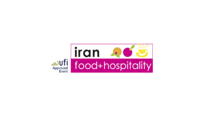 Tago at Iran food+hospitality