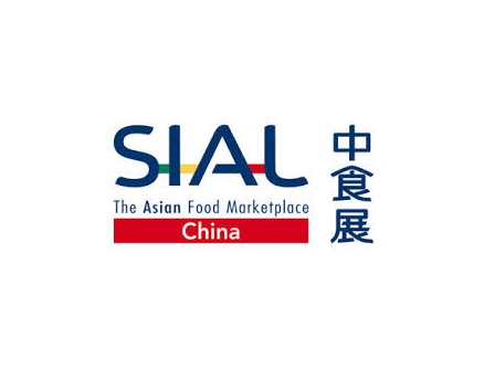 Tago at Sial China